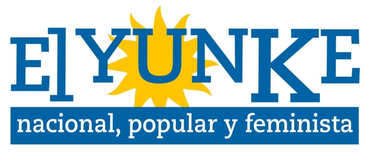 el yunKe Nac&Pop